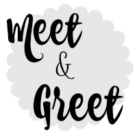 Join us for a meet and greet to learn more.